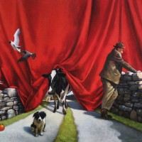 Jimmy Lawlor Prints