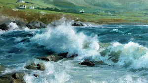 Sue-Gilkey-Irish-artist