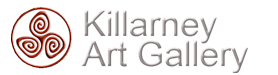 Killarney Art Gallery, Fine Irish Art in Kerry, Ireland