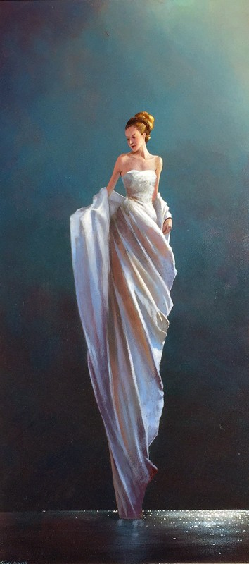 jimmy-lawlor-when-night-was-silent-600x300-5800