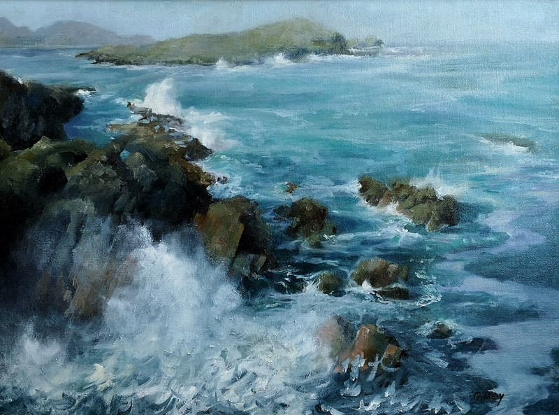 Sue-Gilkey-wild-atlantic-KAGP437-60x40-3200